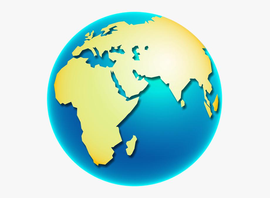 Globe clipart stock. Free photos images transparent