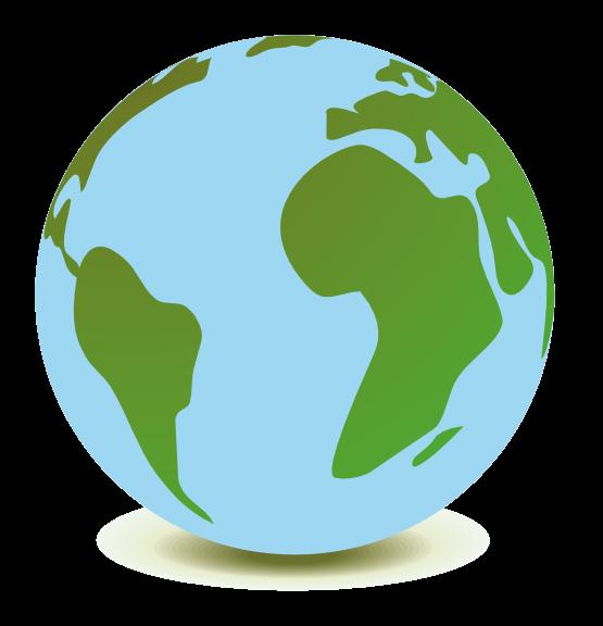 Globe clipart stock. Easy x free clip