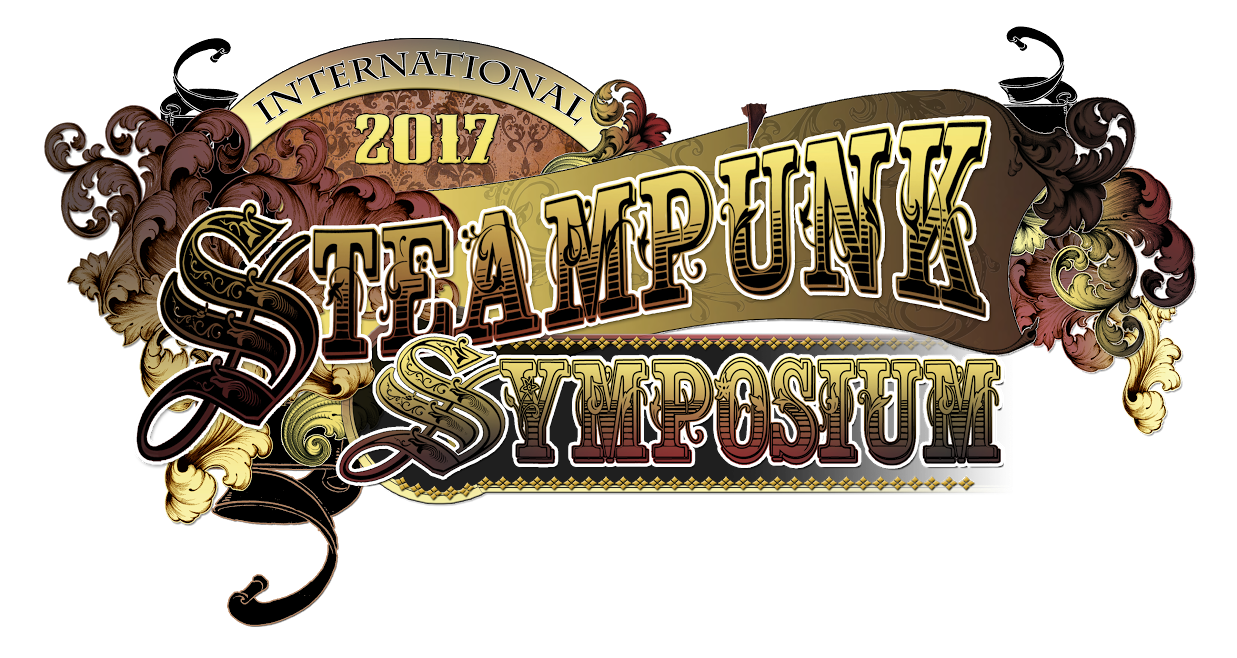 Globe clipart subject. Steampunk free on dumielauxepices