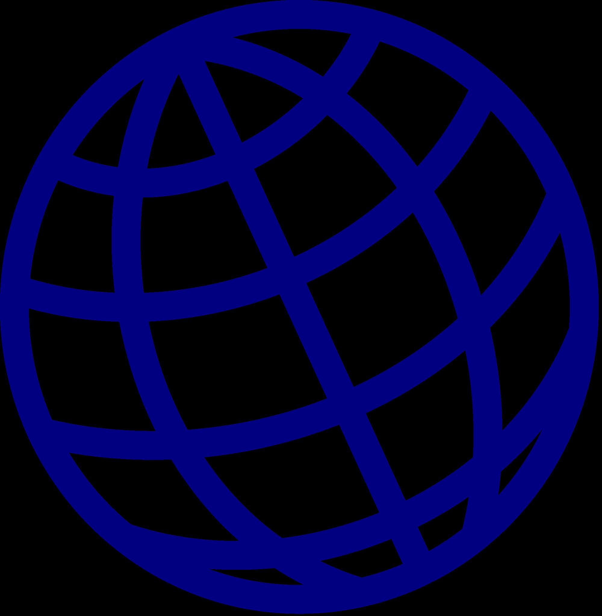 Globe icon png. File blue svg wikimedia