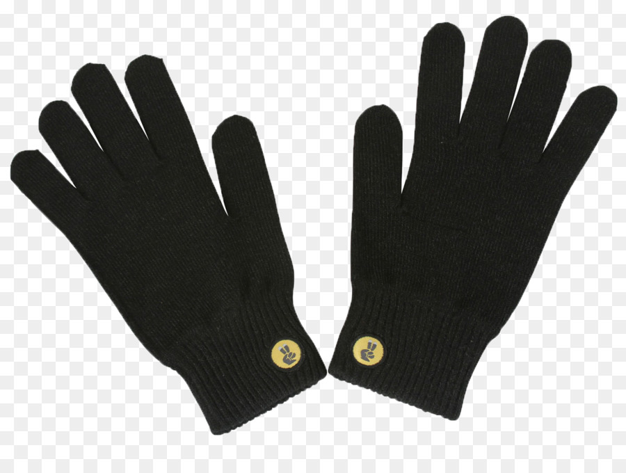 Leather clip art gloves. Glove clipart