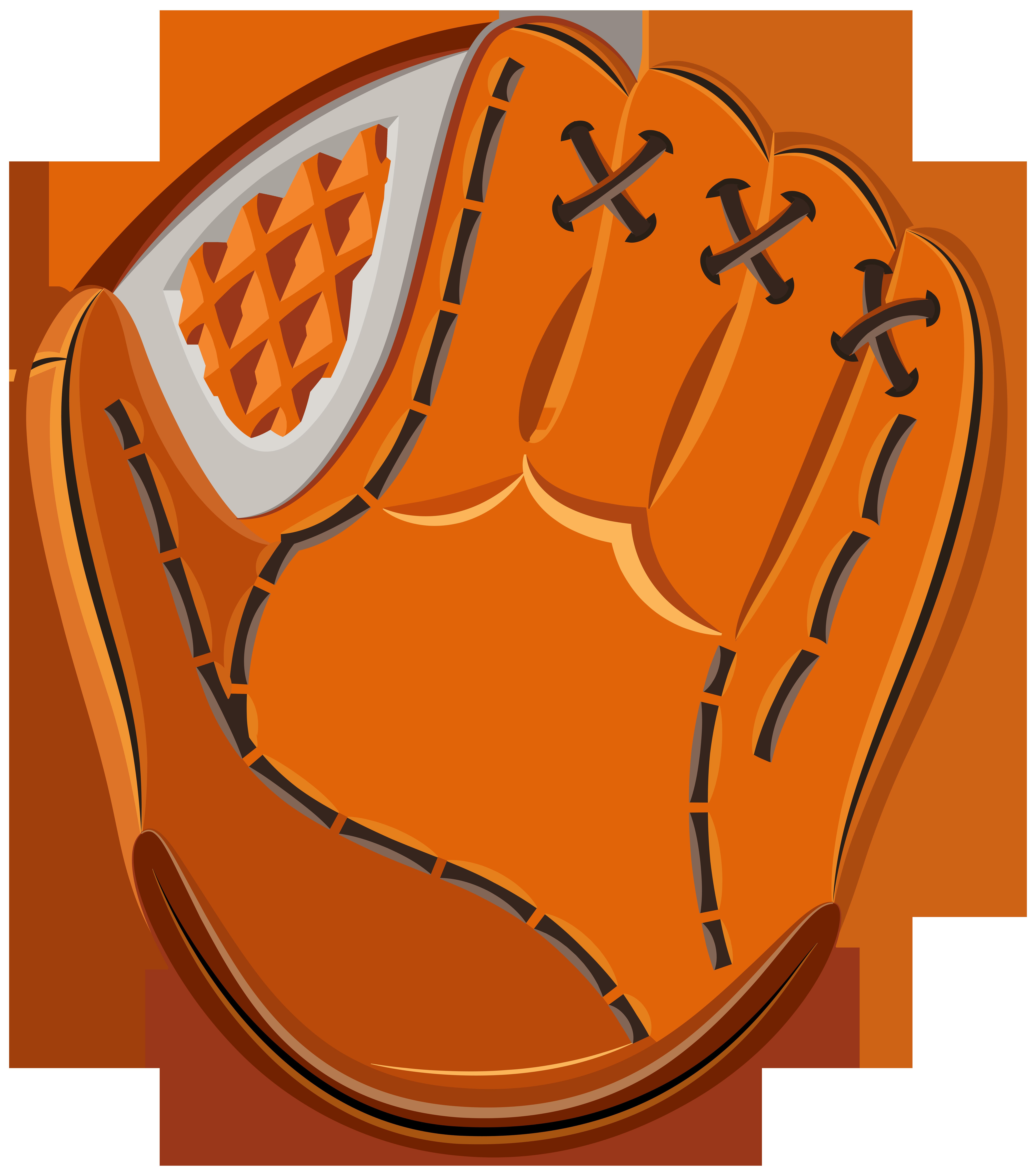 Mittens clipart baseball. Glove png clip art