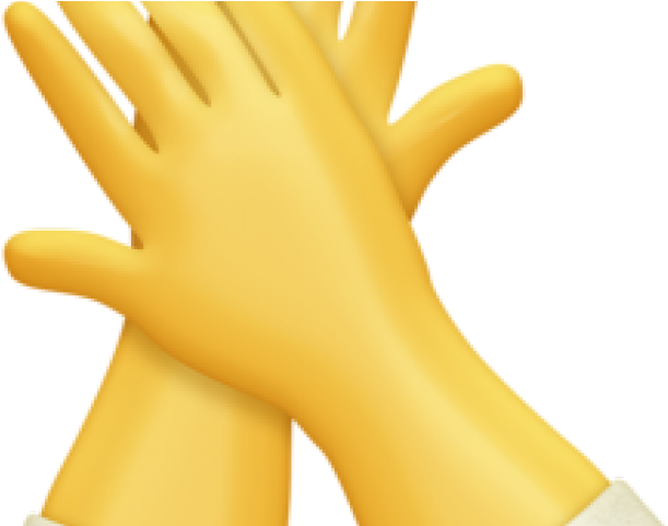 Glove clip art rubber. Gloves clipart article clothing