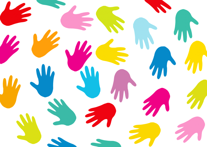 Gloves clipart article clothing. Glove choice archives insite