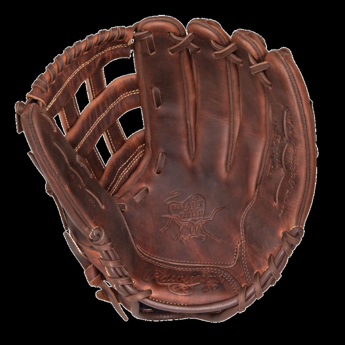 Gloves clipart softball, Gloves softball Transparent FREE ...