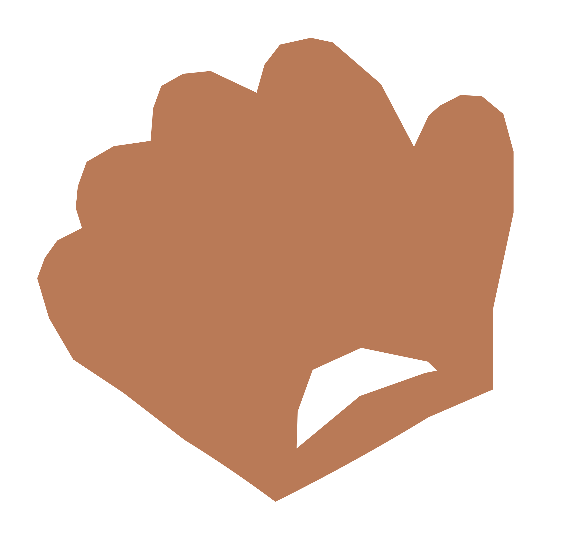 Glove clipart baseball. Refixed icons png free
