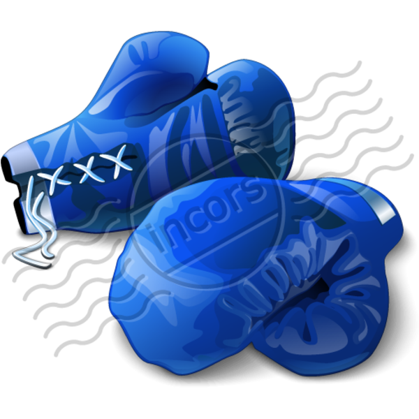 Collection of free blued. Glove clipart blue glove