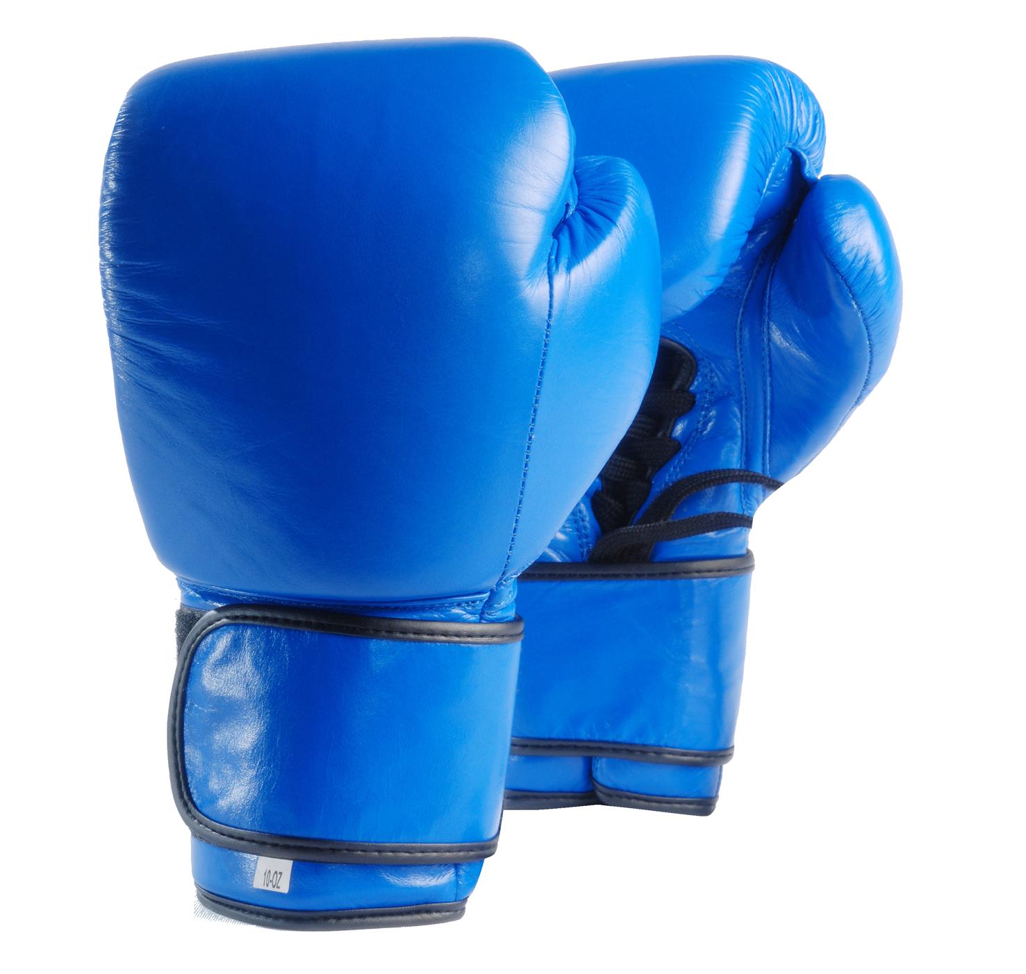 Boxing gloves png transparent. Glove clipart blue glove
