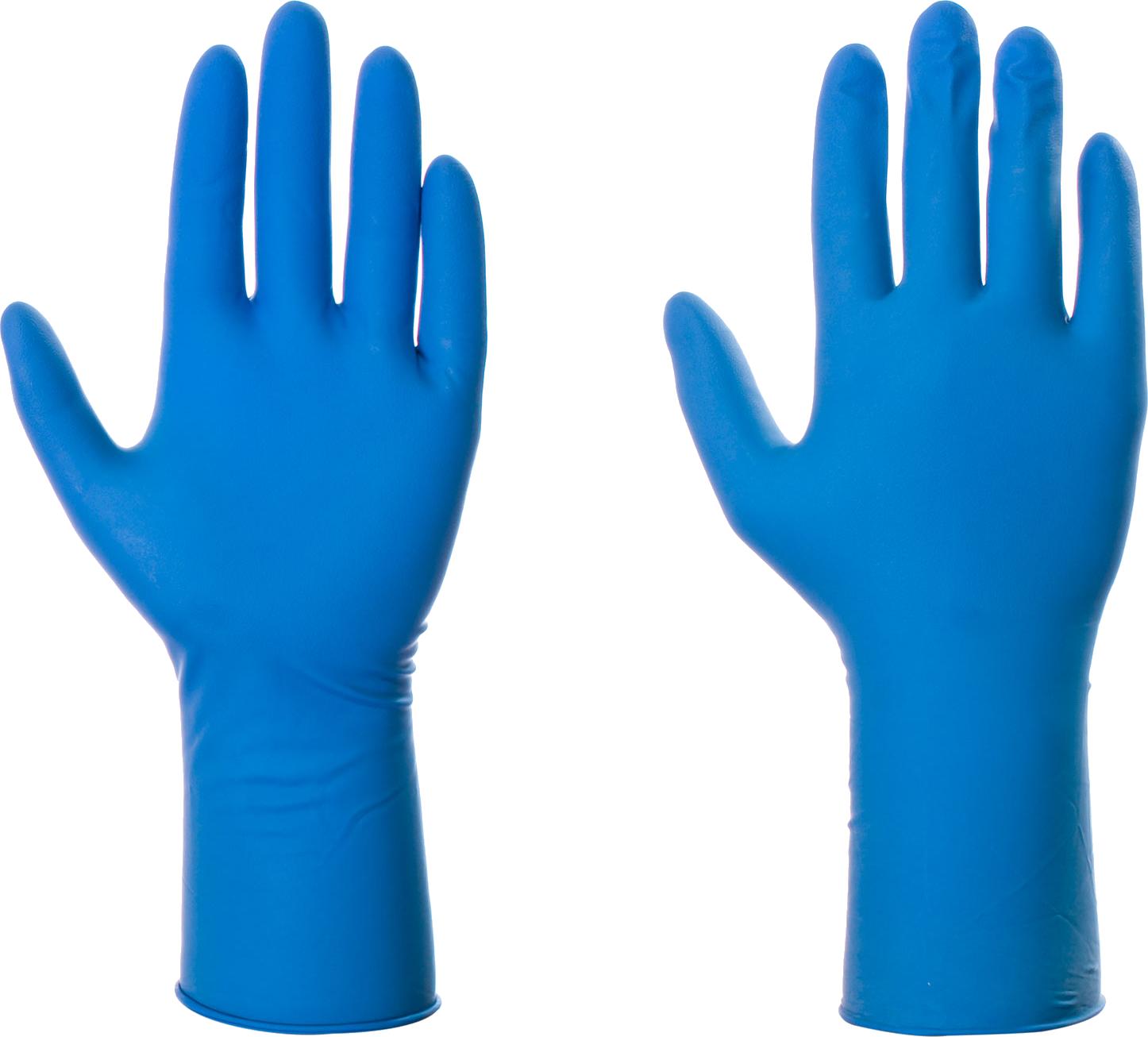 Hi clipart transparent background. Blue gloves png image