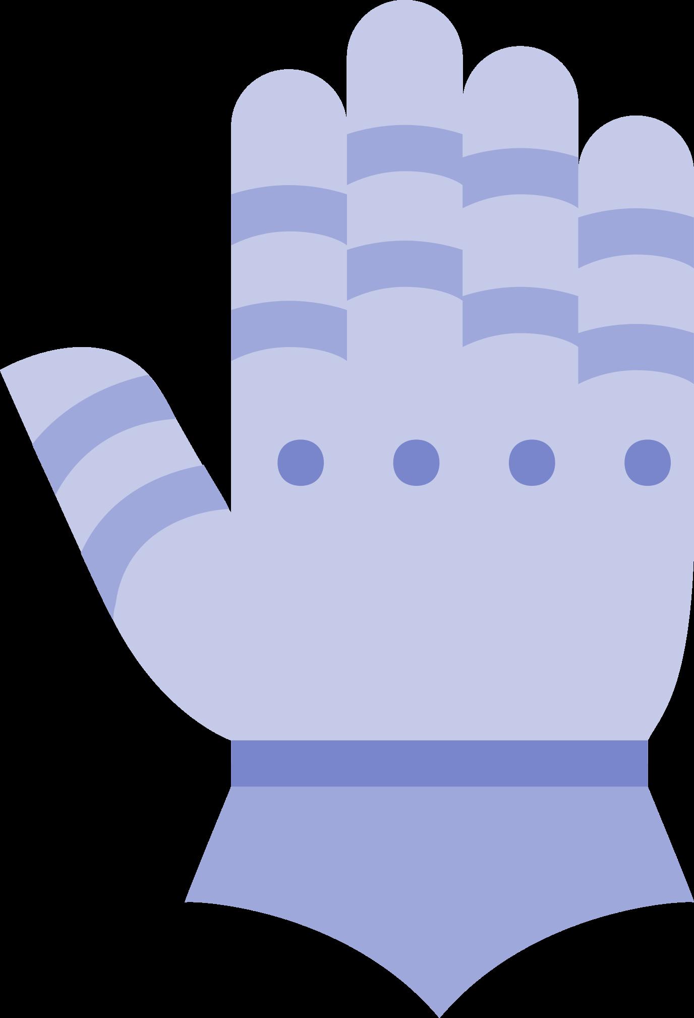 Gloves big image png. Glove clipart blue glove