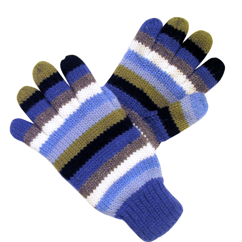 Glove clipart blue glove. Clip art woolen gloves
