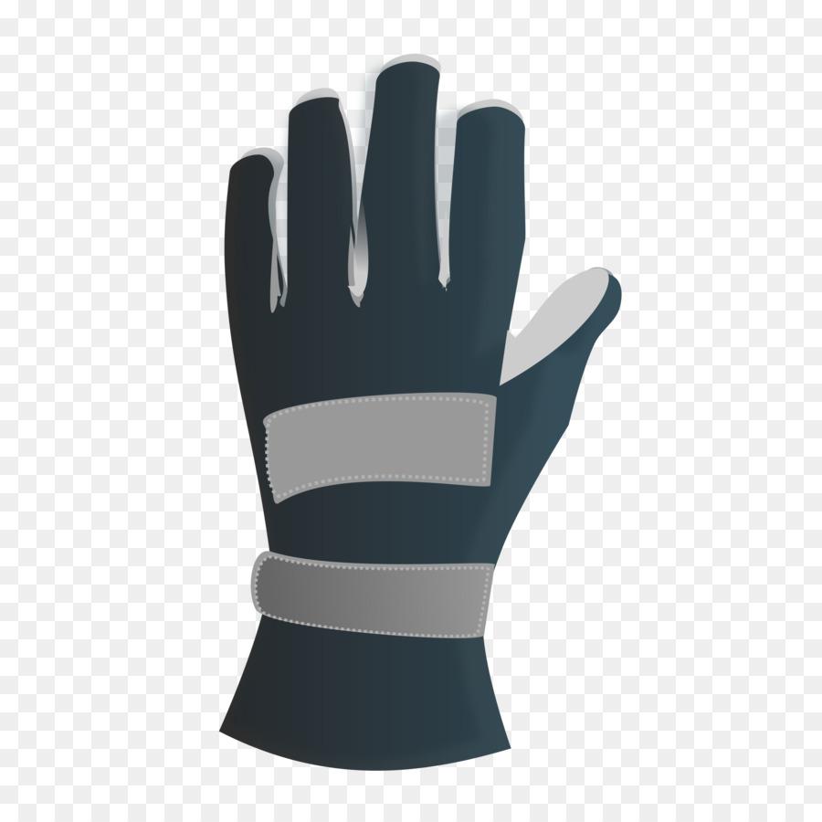 Hand cartoon clothing transparent. Glove clipart clip art