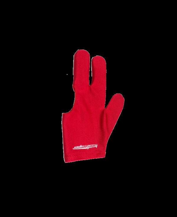 Glove clipart cloth. Hand gloves sport ex