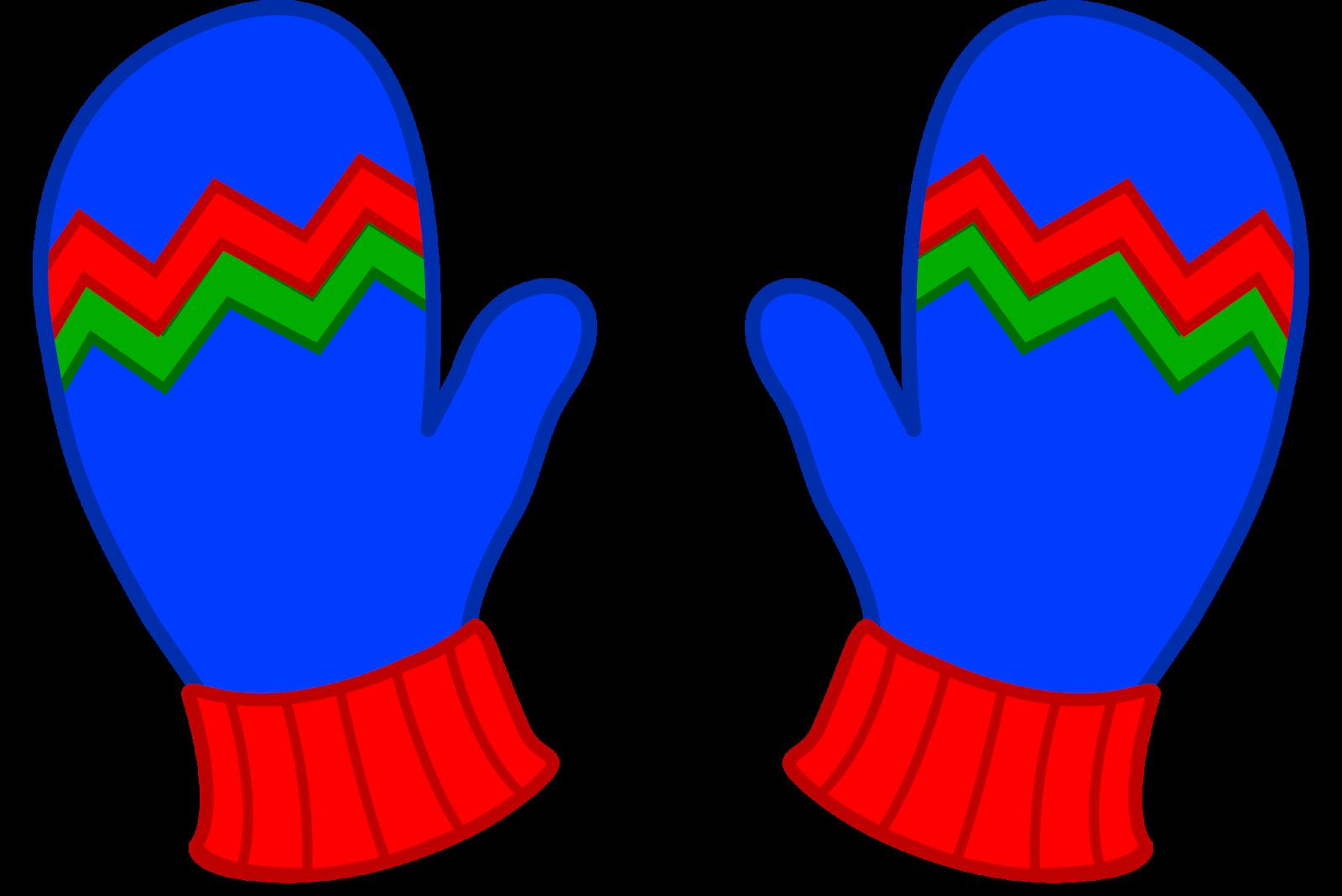 Gloves clipart snowman. Clip art autumn mittens