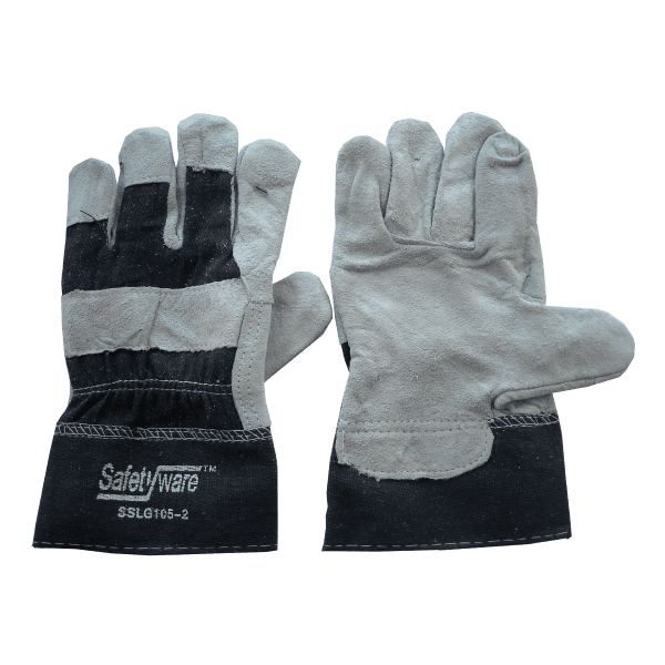 Glove clipart disposable glove. Safetyware hand protection semi