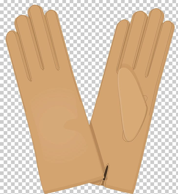 Google s computer png. Glove clipart file