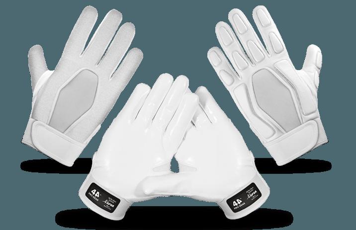 Glove football glove