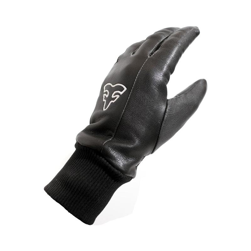 Glove clipart gants. Pro thermal