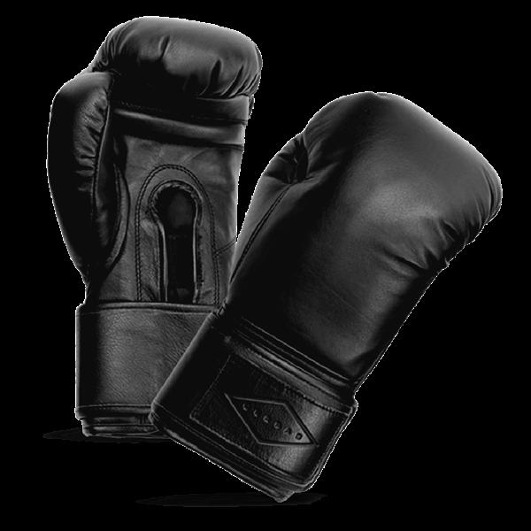 Glove clipart gants. Cerdan collections equipement de