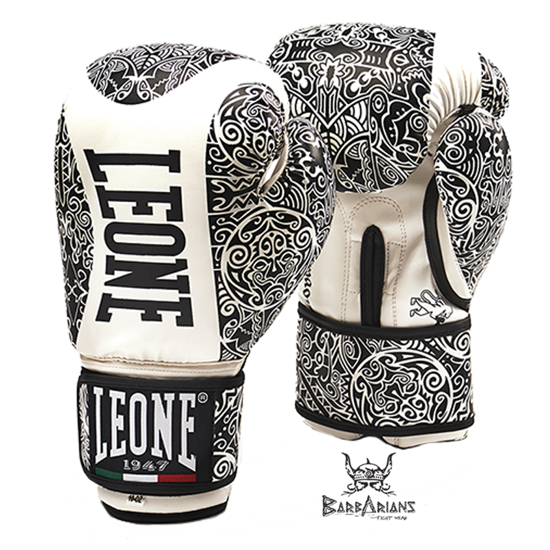 View our leone boxing. Glove clipart gants
