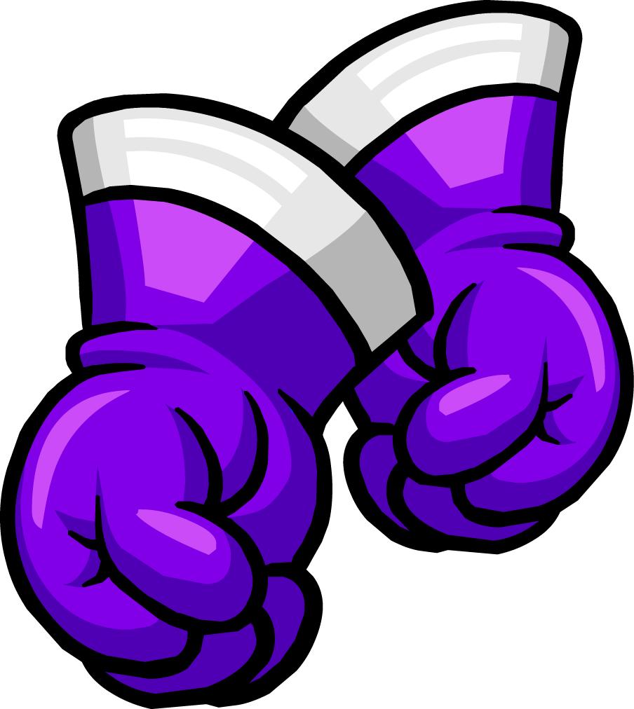 Glove clipart gants. Cosmic super gloves club