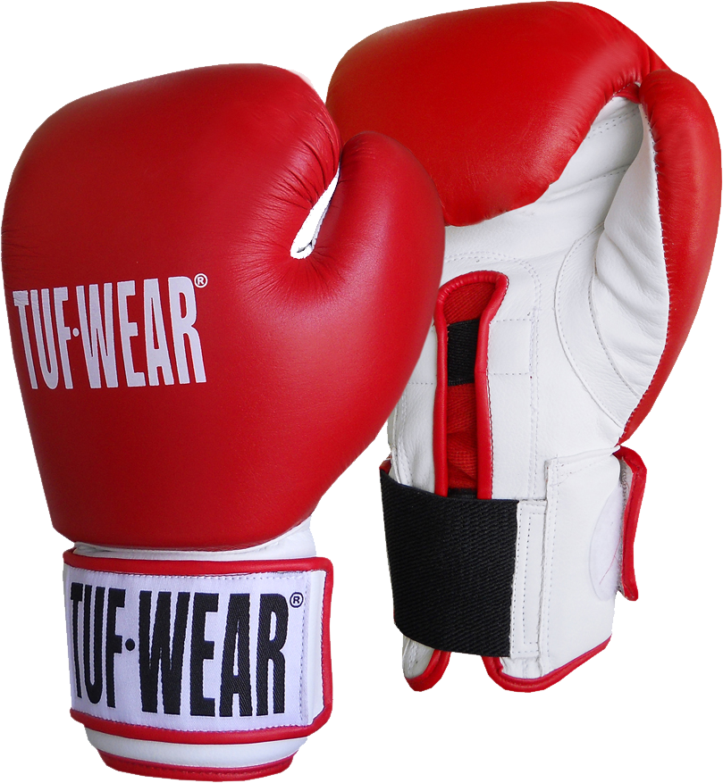 Boxing gloves png images. Glove clipart gants