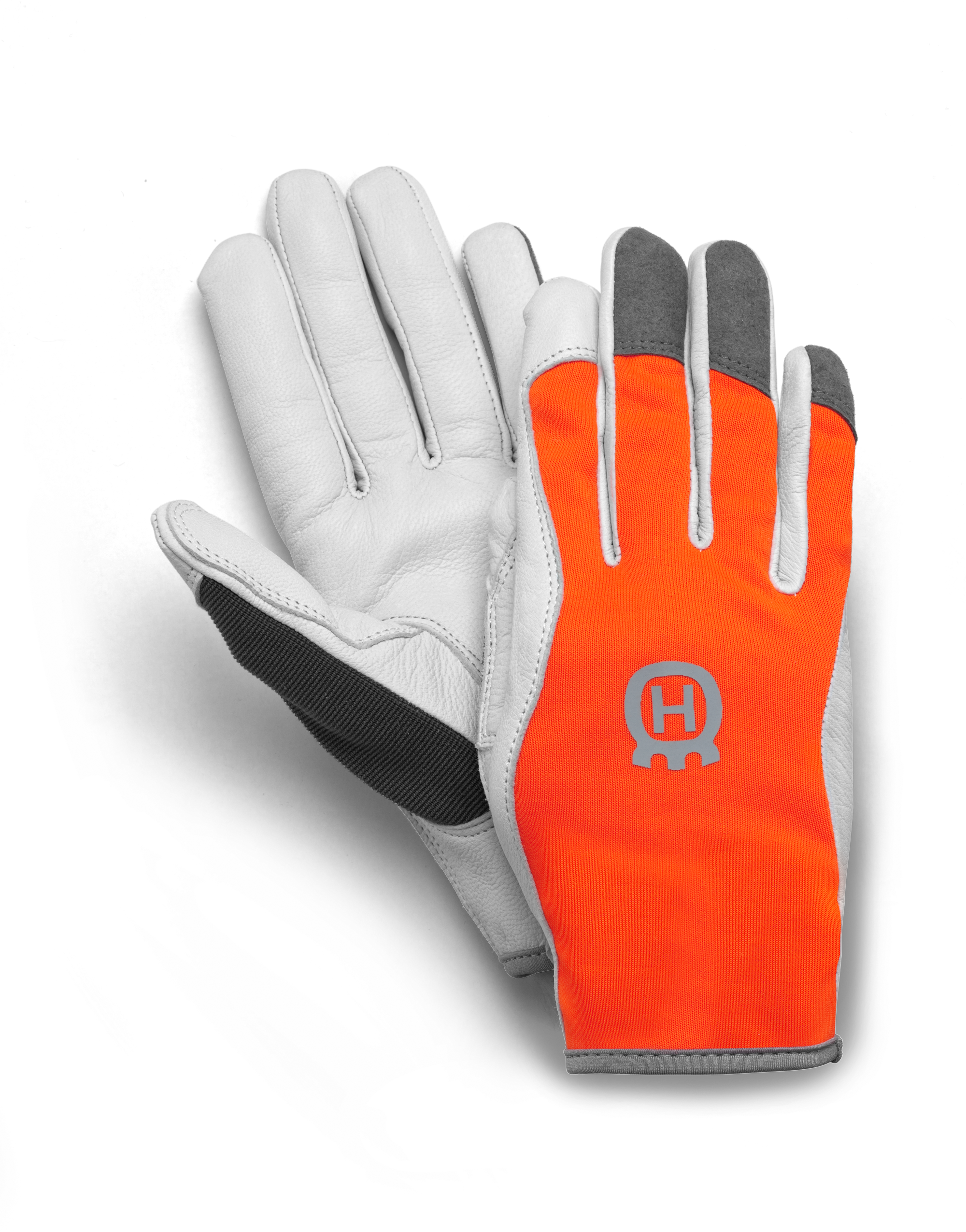 Husqvarna gloves classic light. Glove clipart gardening glove