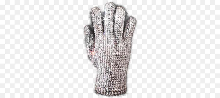 Hand cartoon finger transparent. Glove clipart glove michael jackson