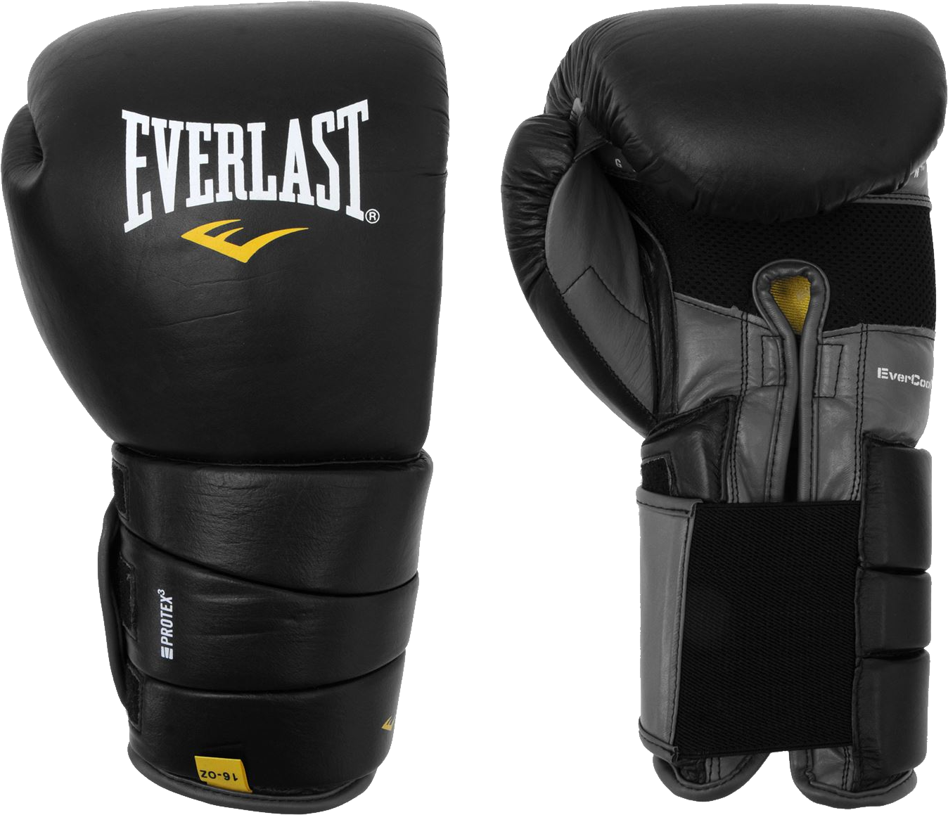 Gloves png images free. Helmet clipart boxing