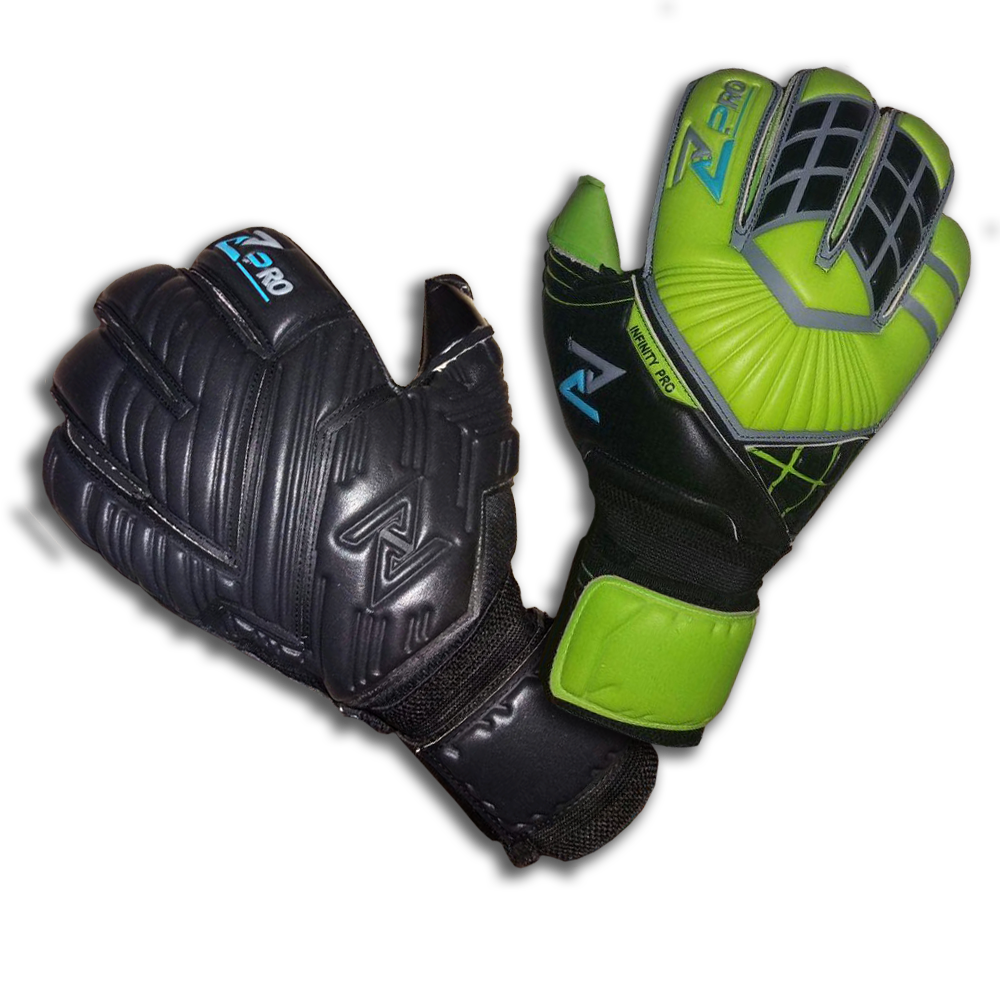 Gloves clipart plastic glove. Learn about goalkeeper zpro