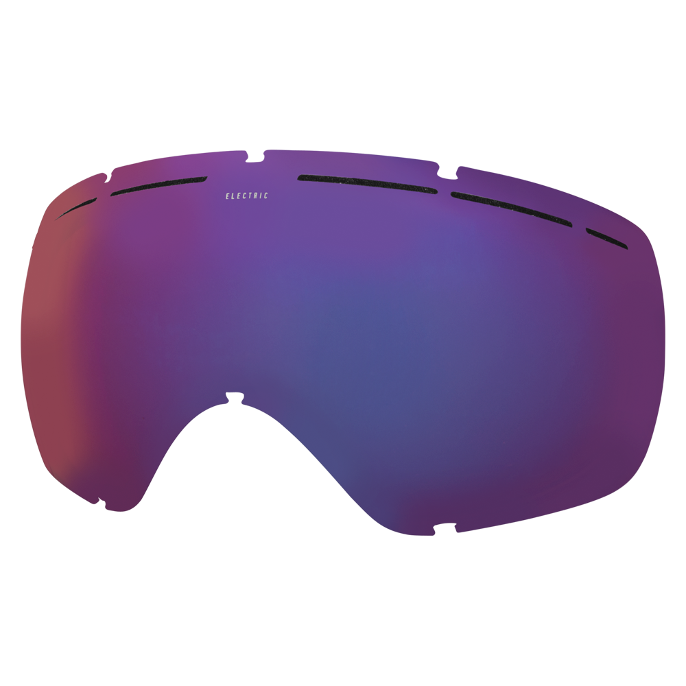 Electric sunglasses and goggle. Glove clipart goggles