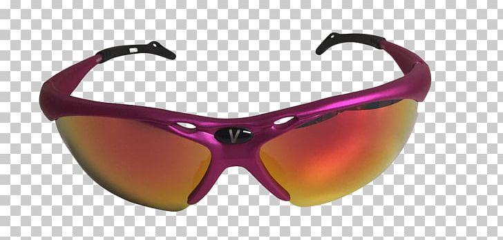 Baseball sunglasses png . Glove clipart goggles