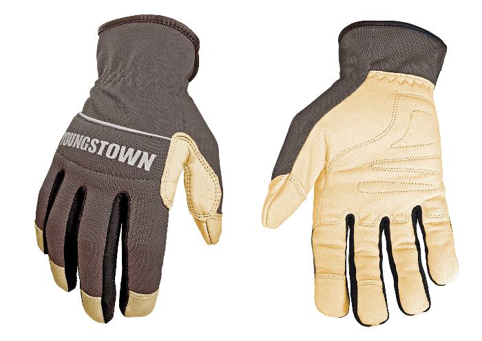 Gloves clipart golf glove. Hybrid plus a wonderfully
