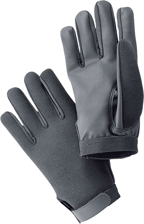Png images free download. Gloves clipart golf glove