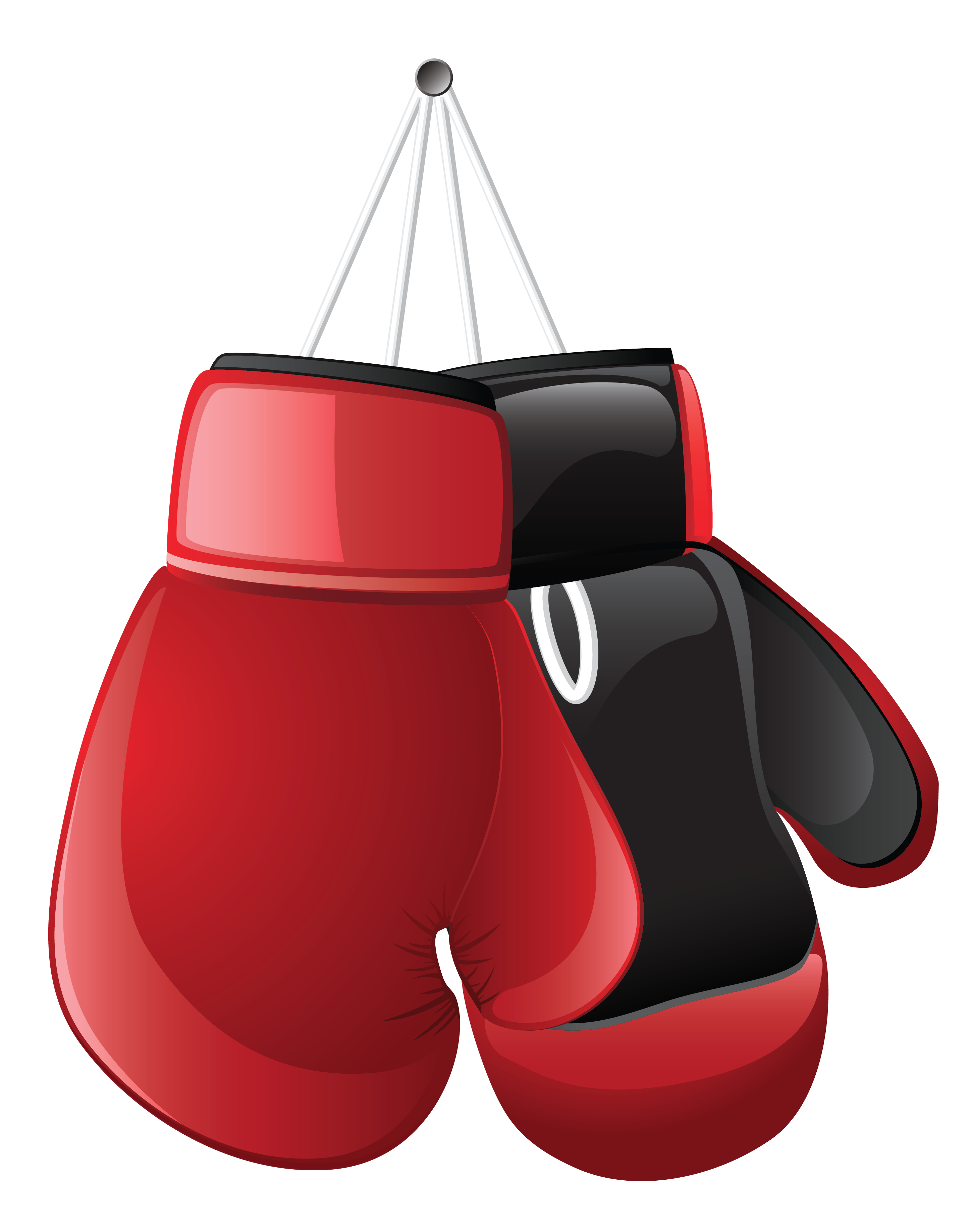 Gloves clipart blue glove. Boxing png vector gallery