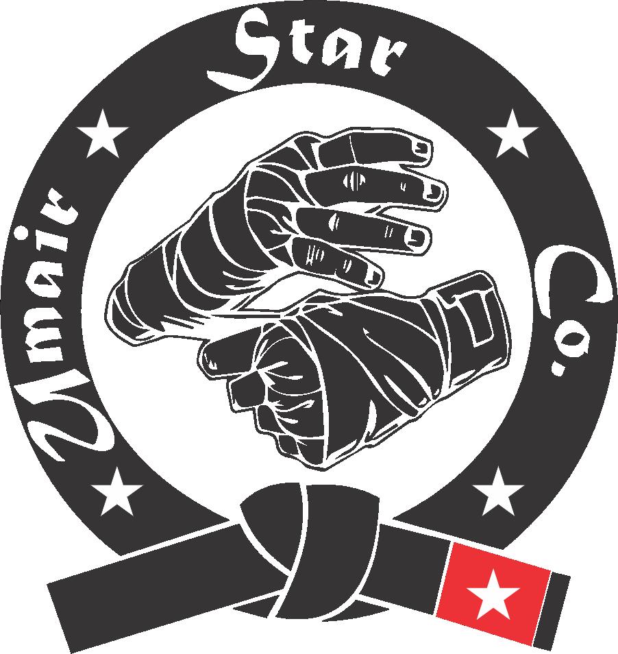Gloves clipart gwantes. Best boxing bjj mma
