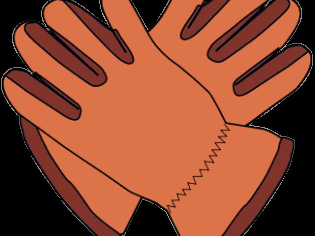 Gloves clipart superhero. Latest cliparts page dumielauxepices