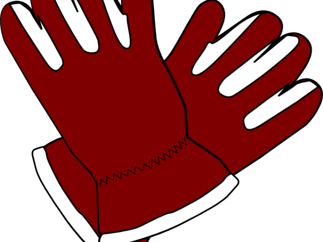 Latest cliparts page dumielauxepices. Gloves clipart gwantes