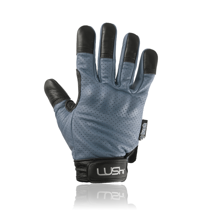 Free on dumielauxepices net. Glove clipart handspan
