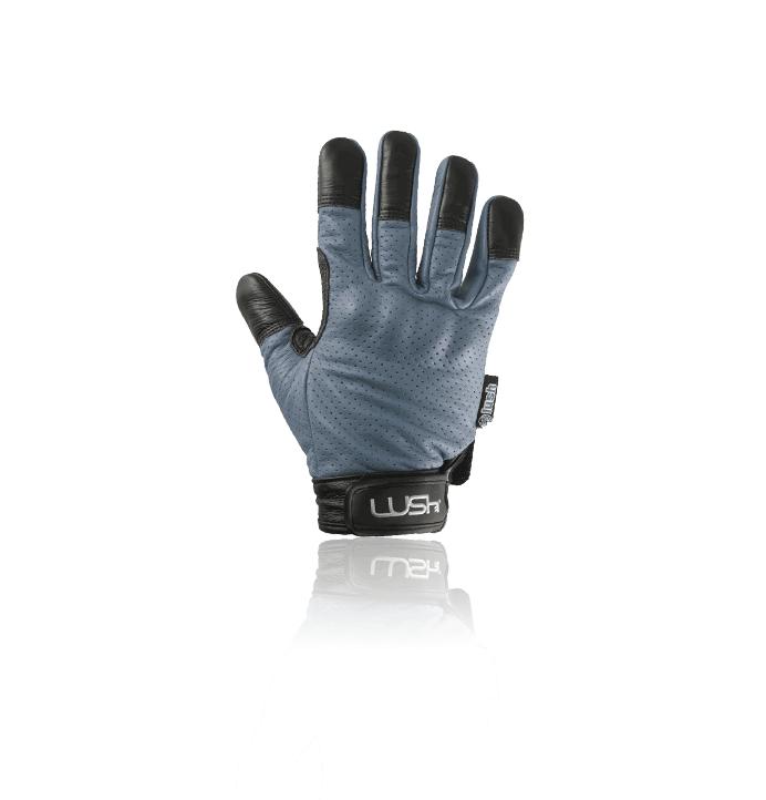 Glove clipart handspan. Free on dumielauxepices net