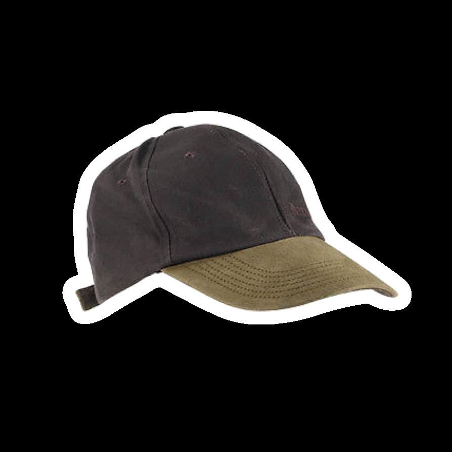 Gloves clipart hat wooly. Deerhunter monteria baseball cap