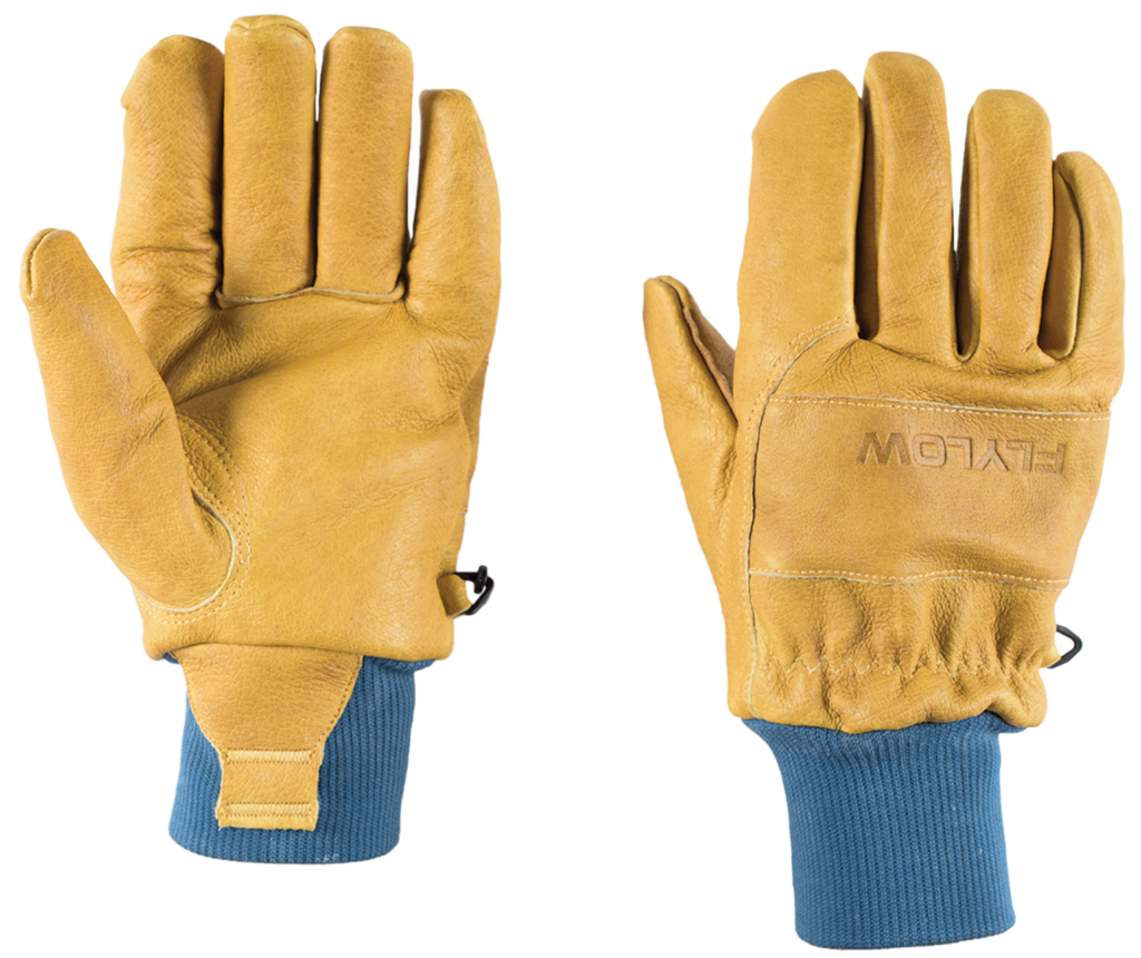 Glove clipart laboratory glove. Flylow gear the boot