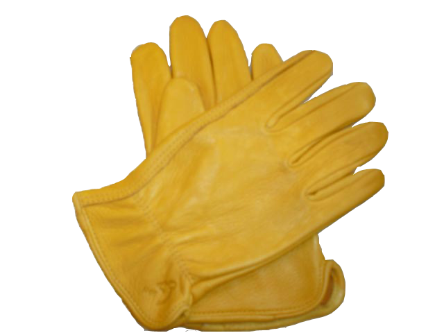Glove clipart laboratory glove. Gloves png transparent images
