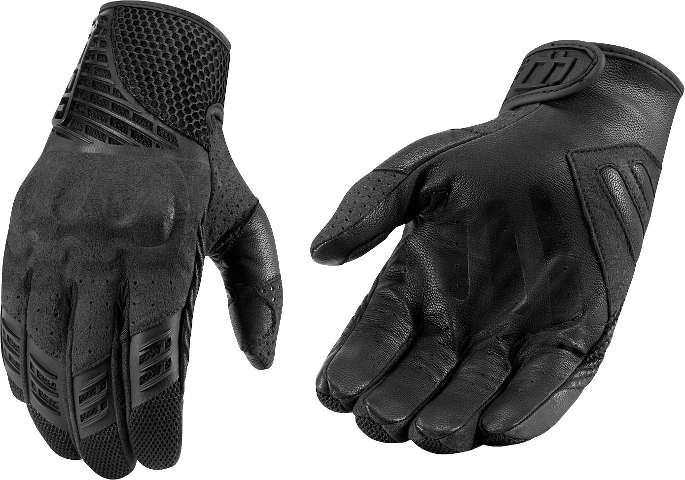 Leather gloves png image. Mittens clipart warm glove