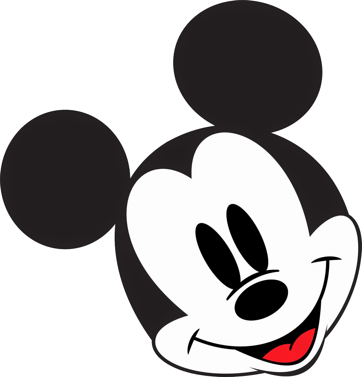 Gloves clipart mickey. Mouse png image purepng
