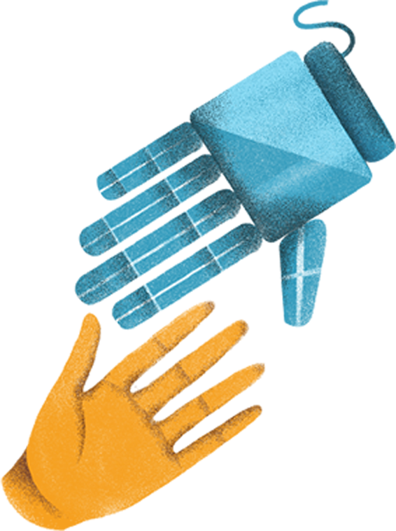 Glove clipart mit. Index of images giving