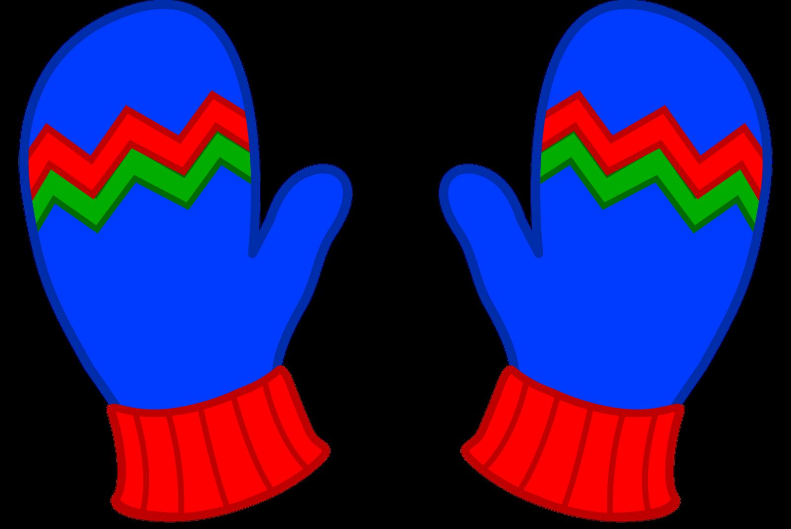 Student nurses collecting warm. Gloves clipart nurse glove
