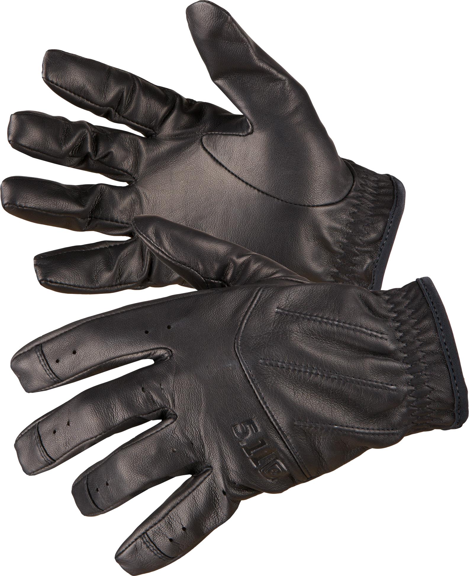 Glove clipart pink glove. Png gloves transparent images