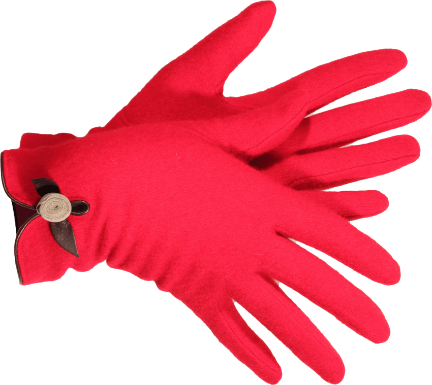 Glove clipart pink glove. Gloves png free images