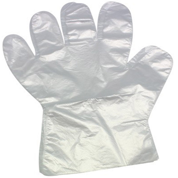 Online cheap disposable for. Gloves clipart plastic glove